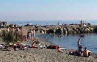 Meteo Liguria - Sole almeno sino a lunedì