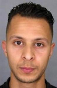 Salah Abdeslam arrestato a Bruxelles
