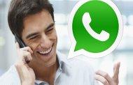 WhatsApp senza sosta: presto novità ispirate a Telegram