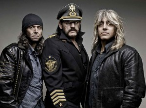 Morto Ian Lemmy Kilmister dei Motorhead