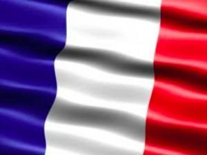 Elezioni, in Francia primo il Front National