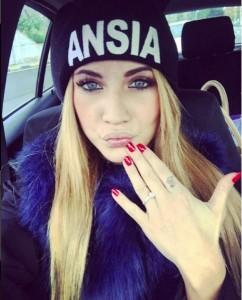 Lidia Vella
