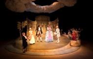 Genova, al Teatro Duse la prima volta de