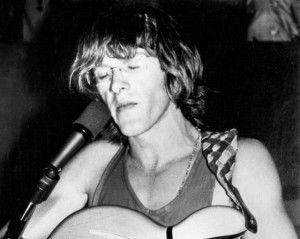 Morto Paul Kantner dei Jefferson Airplane