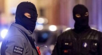 Belgio, timore per possibili nuovi attentati