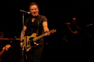 Springsteen_with_Telecaster