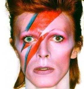 David Bowie è morto a 69 anni