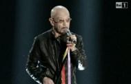 Sanremo 2016, Il primo amore non si scorda mai: sul palco dell'Ariston è il turno di Enrico Ruggeri