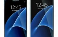 Samsung Galaxy S7: presentazione ufficiale il prossimo 21 febbraio, ma una foto già gira su Twitter