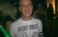 Continuano le ricerche dell'uomo scomparso a Rapallo