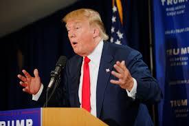 Scontri in New Mexico contro Trump