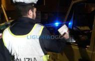 Vigili Urbani, in arrivo multe per due milioni di euro in più