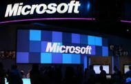 Usa - scontro sulla privacy tra Microsoft e il Governo