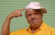 Addio a Lino Toffolo l'attore ucciso da un infarto