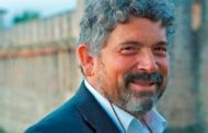 Stampa on line rinnova i vertici, Marco Giovannelli nuovo presidente ANSO