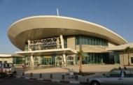 Marocco, italiano arrestato in aeroporto. Autorità locali: