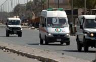 Libia, bombardato un centro migranti: almeno 60 morti e 80 feriti