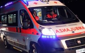 Tragedia ad Aosta: madre uccide i due figli e si toglie la vita