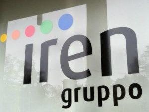 Genova, Cisl contro il Comune per difendere Iren