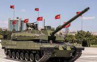 Turchia, sono più di 1500 i militari arrestati. Congedati 34 alti gradi dell'esercito