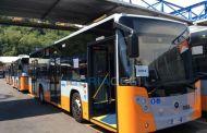 Genova - AMT assume autisti: ecco il bando