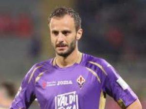Alberto Galardono è un giocatore dell'Empoli