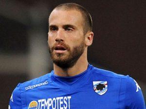 Lorenzo De Silvestri saluta la Samp e approda a Torino
