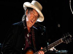 Nobel, Bob Dylan a Stoccolma questo fine settimana