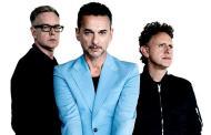 Where's the revolution, il nuovo singolo dei Depeche Mode