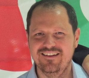 Alessandro Terrile