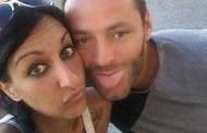 Voleva separarsi dal marito, 27enne accoltellata in cantina