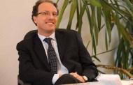 Porto Antico, Ariel Dello Strologo si dimette dalla carica di presidente