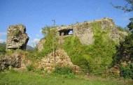 Castello dei Fieschi, è