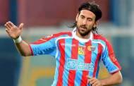 Genoa, acquistato il difensore Spolli. Era svincolato dal Chievo