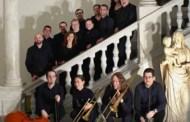 Festival Organistico Internazionale, in concerto il rapporto tra Lutero e la Musica