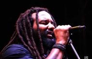 Ky-Mani Marley chiude la ventesima edizione del Goa Boa