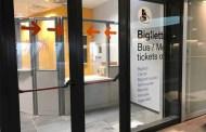 Amt, in arrivo una nuova biglietteria a Brignole