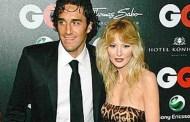Gossip - Dopo vent'anni di fidanzamento, Luca Toni sposerà Marta Cecchetto