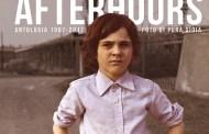 Foto di Pura Gioia - i primi trent'anni degli Afterhours in un unico album