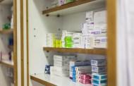 Salute - Raddoppia il supplemento per l'acquisto dei farmaci durante l'orario notturno
