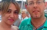 Omicidio di Sestri Levante, la Polizia arresta la moglie di Olivieri e il nuovo compagno