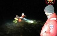 Cadavere recuperato nel Lago Maggiore, indagano i Carabinieri