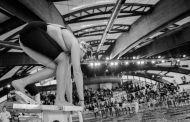 Trofeo Aragno - Il grande nuoto a Genova Prà
