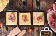 L'Europa in un piatto, appuntamento con la cucina Svizzera