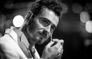 "Teatro, torna ""La Leggenda del Pianista sull'Oceano"" a Genova"