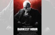 "Uci Cinemas Fiumara, continua la rassegna Film in English con ""The Darkest Hour"""