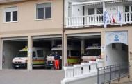Andora, sabato l'inaugurazione della nuova automedica della Croce Bianca