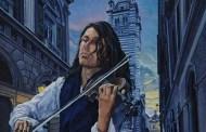 Genova, la Musica e… Paganini prosegue fino al 19 giugno