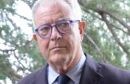Lutto al Gaslini, è morto l'ematologo e oncologo Giorgio Dini