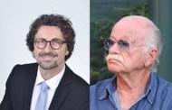 Ponte Morandi, Gino Paoli contro Danilo Toninelli